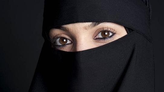 De praktijk van de Islam