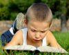 Kinderboeken van nu voor de leeftijd 4 tot 6 jaar