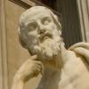 Inleiding in de filosofie