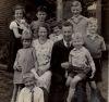 Ontdek je familiegeschiedenis