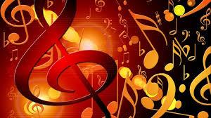 Muziek Academie