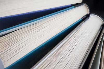 cursus roman schrijven