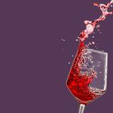 Algemene wijnkennis