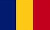 Cursus Roemeens beginners 2 (A1-b)
