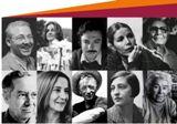 Türk Edebiyatında Hikayenin Macerası (The Adventure of Story in Turkish Literature)