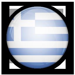 Grieks niveau 1