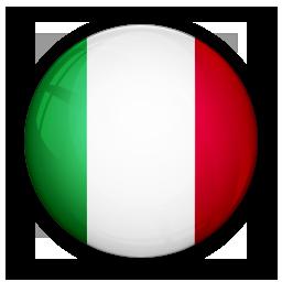 VA-Italiaans conversatie gevorderden