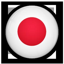 Japans niveau 6