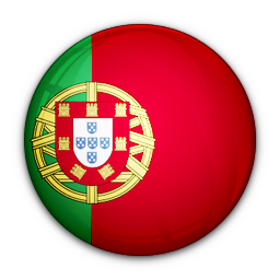 Portugees intensief niveau 1