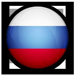 Russisch niveau 3