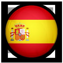 Spaans conversatie 1 - overdag