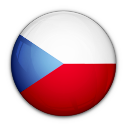 Tsjechisch niveau 5