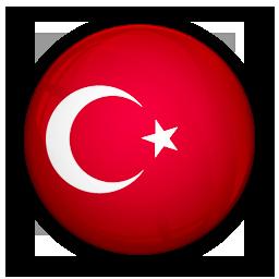 Turks niveau 2
