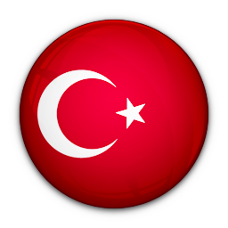 Turks conversatie 3