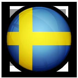 Zweeds niveau 1