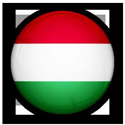 Hongaars niveau 3