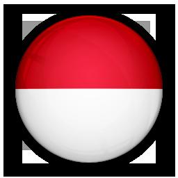 Indonesisch niveau 2