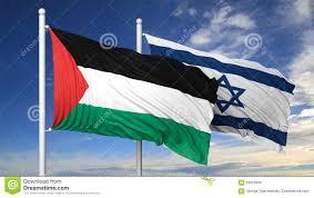 Het Midden Oosten onder de loep: Israël-Palestina