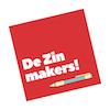 De Zinmakers - schrijfcursus voor kinderen (7-10 jaar)