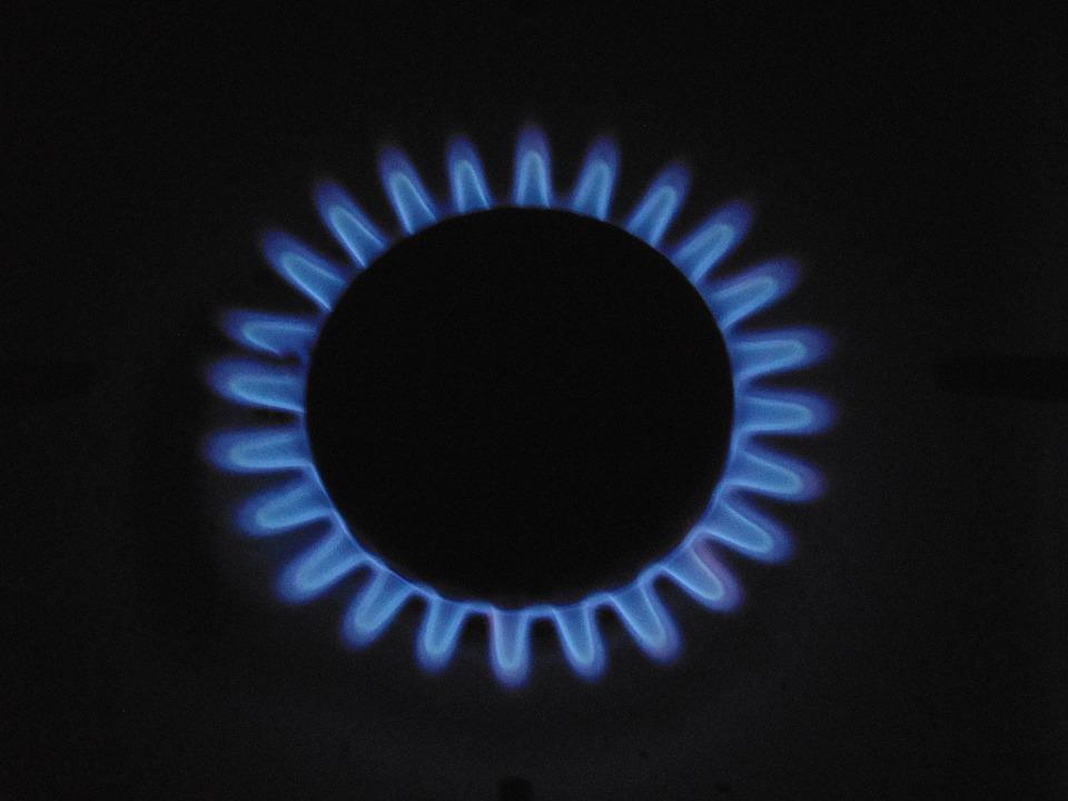 Hoe word ik aardgasvrij?