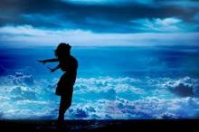 Aandachttraining Mindfulness
