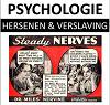 Psychologie, hersenen en verslaving