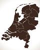 Geschiedenis, Nederland van Republiek naar Koninkrijk