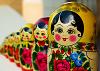 Cursus Russisch 2, vervolg beginners