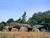 Archeologie in Drenthe