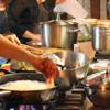 Basis koken