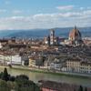 Het Florence van de Medici's