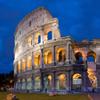 Rome, veelzijdig en altijd verrassend