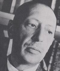 Igor Strawinsky en de bronnen van de Europese cultuur