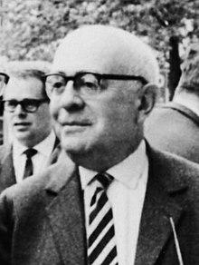 Een inleiding in het werk van Theodor W. Adorno