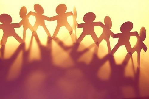 Kennismaken met de wereld van familieopstellingen