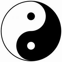 De waarde van oosters denken in de westerse cultuur