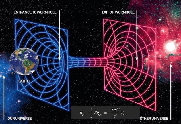 Van klassieke naar moderne natuurkunde; Newton, Relativiteit en Quantumfysica