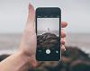 Foto's maken met je mobiele telefoon