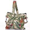 Maak zelf deze mooie tas!