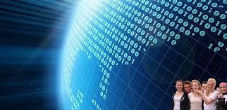 Informatica, verleden en toekomst, zegen of plaag