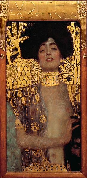 Gustav Klimt en tijdgenoten