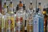 Ontdek de wereld van gedistilleerde drank