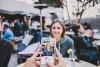 Portretfoto's maken met je smartphone voor beginners