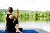 Mindfulness yoga, voor meer balans en vitaliteit