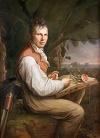 Duitse literatuur,  Wilhelm en Alexander von Humboldt
