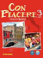 Italiaans 5