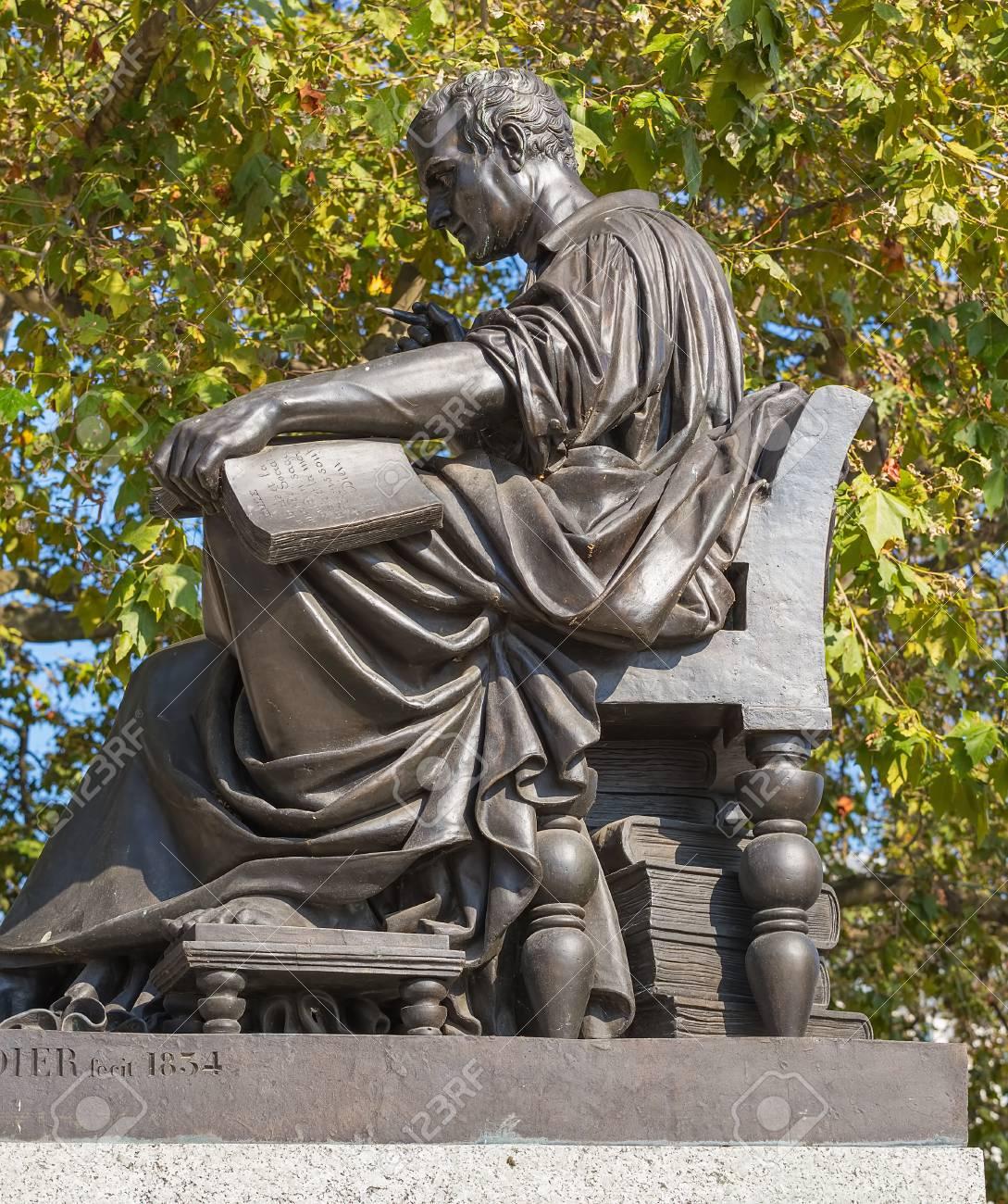 Twee lezingen over Jean-Jacques Rousseau