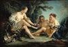 Rococo en Classicisme