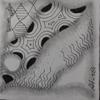 Basiscursus Zentangle