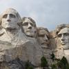 De Verenigde Staten, geschiedenis, politiek en verkiezingen